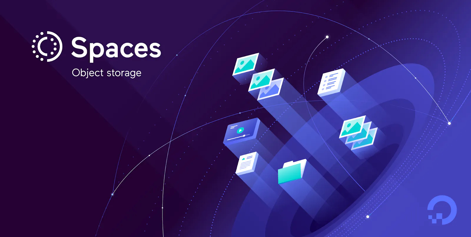 Configurare DigitalOcean Spaces con IP.Suite